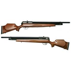 Макет учебно-тренировочной гранаты РГ-42 (точная копия) купить в Москве