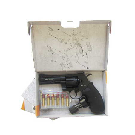 Макет учебно-тренировочной гранаты РГ-42 (точная копия)