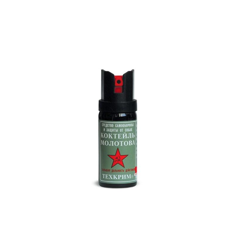 Охолощенный пистолет B92 CO Курс-С (Beretta, графит)