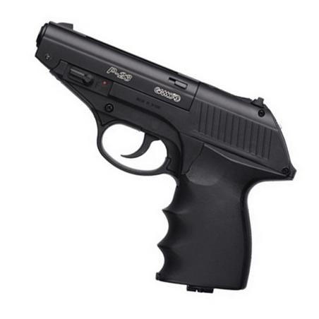 Макет учебно-тренировочной гранаты РГН (точная копия)
