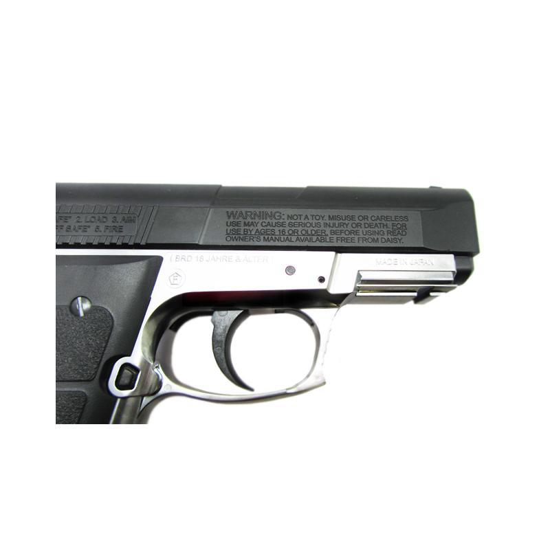 Прицел ПУ с кронштейном Кочетова для установки к винтовке Мосина