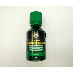 Охолощенный пистолет B92 CO Курс-С (Beretta, графит) купить в Москве