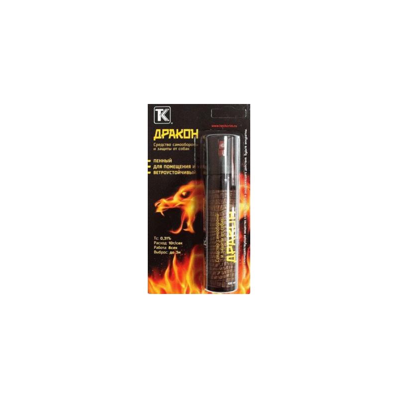Тюнинг комплект к СВД, ТИГР деревянный приклад с кожанной щекой, дереввянная накладка-цевье