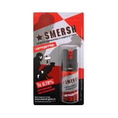 Тюнинг комплект АК74 деревянные цевье и накладка,бакелитовая рукоять