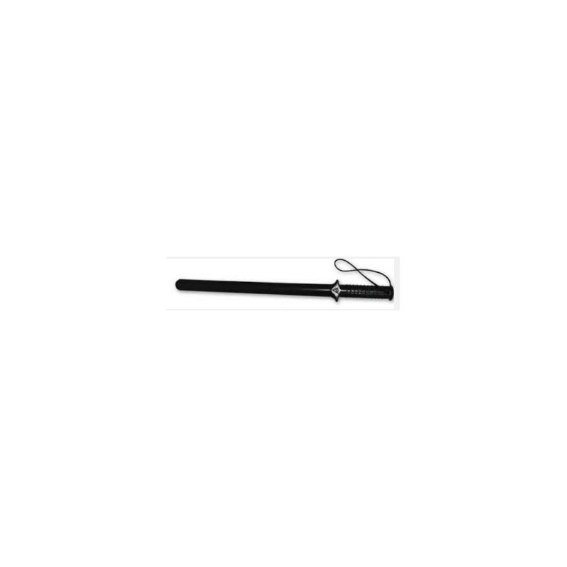 Кобура для револьвера Наган раритет.кирза