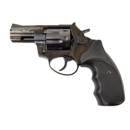 Кобура Beretta 92FS