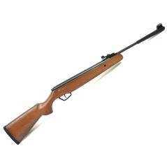 Тактический чехол для оружия с карманами под магазины, black