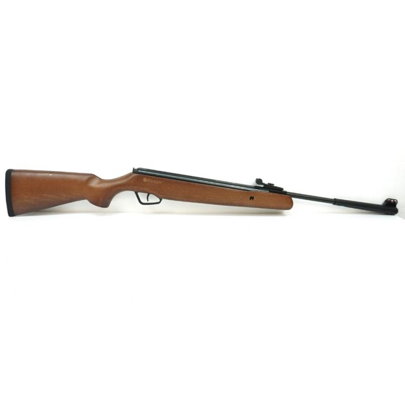 Тактический чехол для оружия с карманами под магазины,green