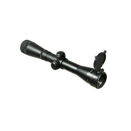 купить Штык-ножа АК ШНС-001 для АК74, коричневые ножны и рукоятка, без пропила Люкс