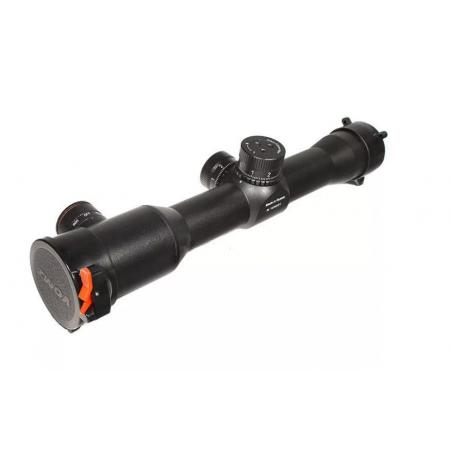 Нож разведчика,армейский нож Красной армии обр. 1940г.Р52 купить в Москве