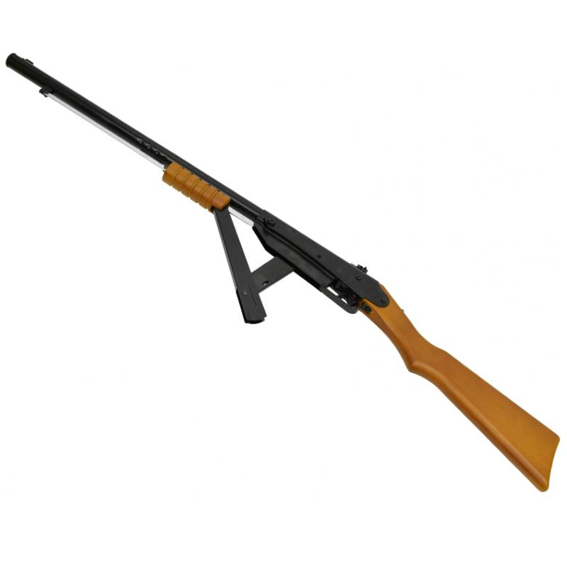 Охолощенный пистолет Beretta 92 CO калибр 10ТК купить в Москве