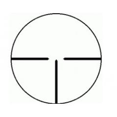 БАМ.Р-ОС.000 18х60, резьбовой, перцовый, для устройств аэрозольных Чародей и пусковых к Сигналу охотника 1 шт