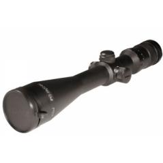 Охолощенный СХП пистолет Z75-СО (CZ 75) 10ТК, хром