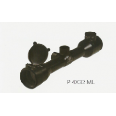 Очки ночного видения Yukon Tracker NV 1x24 Goggles купить в Москве