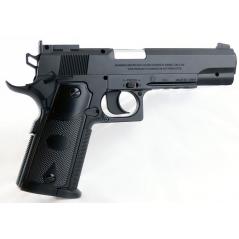 Маска Yukon Компакт для NV MT компактная маска для ночных монокуляров Yukon купить в Москве