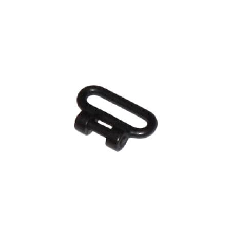 Охолощенный пистолет Stalker 914 s