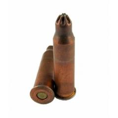 Шарф-сетка, арт 14, 190 x 90 cm, Атакс-хаки