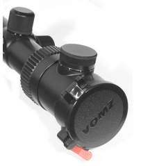 Флисовая шапка Tactica 7.62, цвет Олива (Olive)