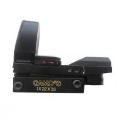 Флисовая шапка Tactica 7.62, цвет Олива (Olive) купить в Москве