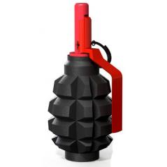 Пневматическая винтовка МР-512-22 пластмассовая ложа, ствол с обновленный дизайн 51279 купить в Москве