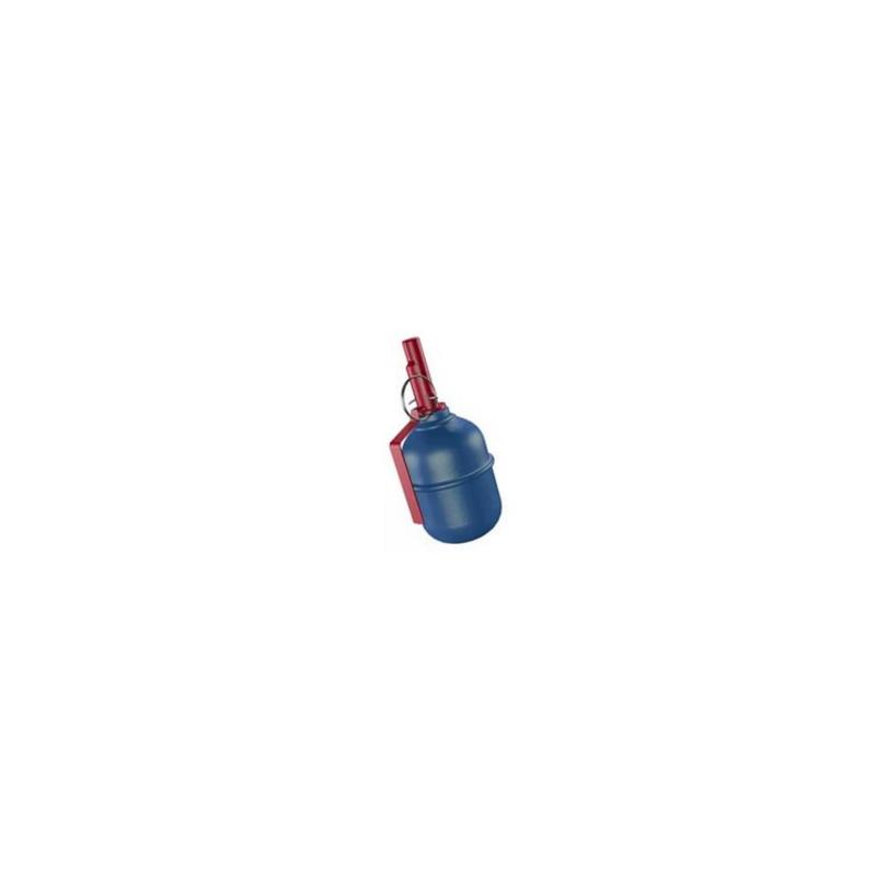 Пневматическая винтовка МР-512-22 с газовой пружиной купить в Москве