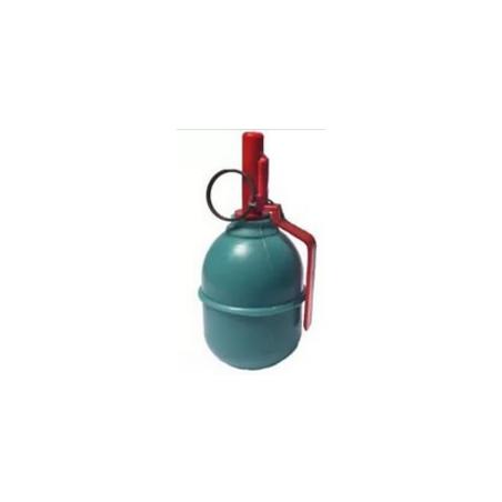 Пневматическая винтовка ИЖ-61+подарок 300 шт пуля