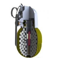Пневматическая винтовка ИЖ-61+подарок 300 шт пуля купить в Москве