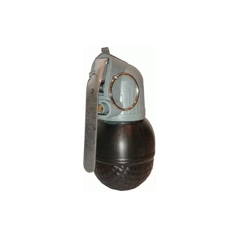 Пневматическая винтовка ИЖ-61 Биатлон купить в Москве