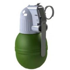 Пневматическая винтовка ИЖ-60 купить в Москве