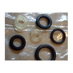 ВПО-924 Охолощенный винтовка Токарева кал.7,62х54 Молот АРМЗ