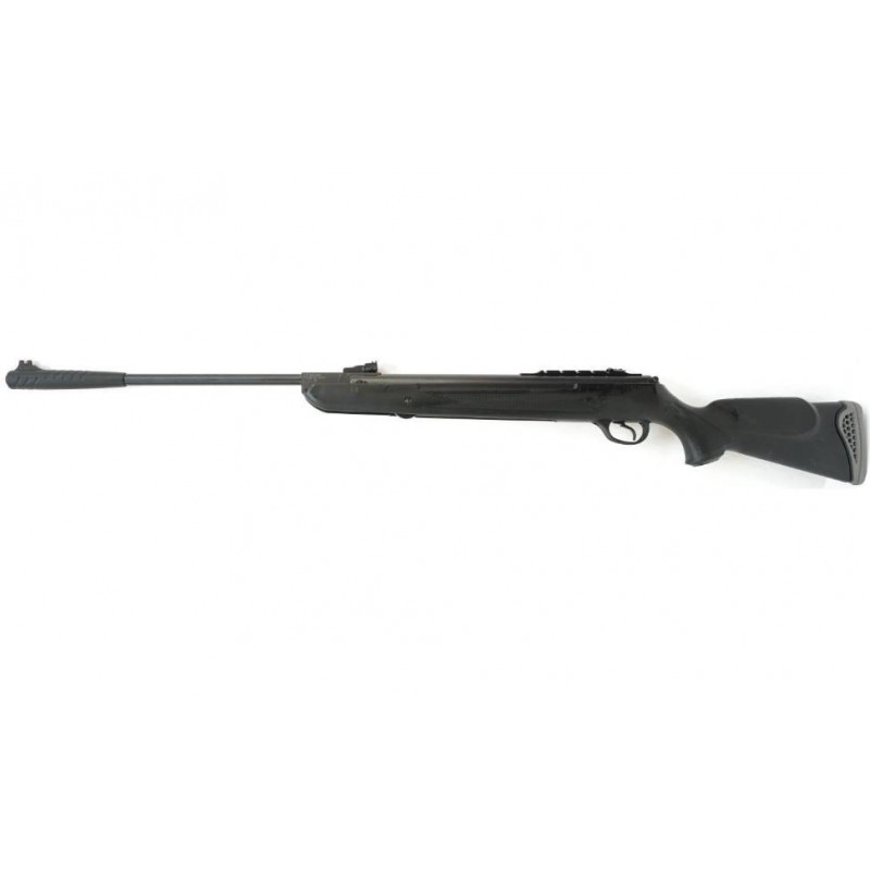Пневматическая малогабаритная винтовка МР-514К