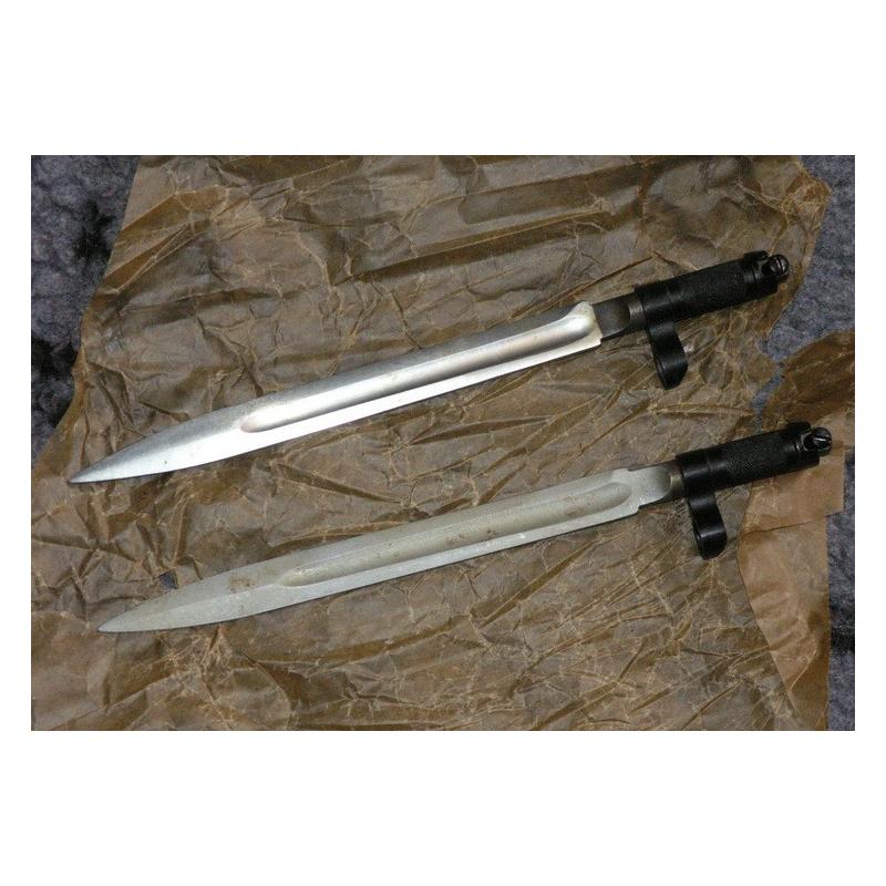 Пневматическая винтовка МР-512С ослабленная купить в Москве