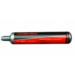 ВПО-924 Охолощенный винтовка Токарева кал.7,62х54 Молот АРМЗ купить в Москве