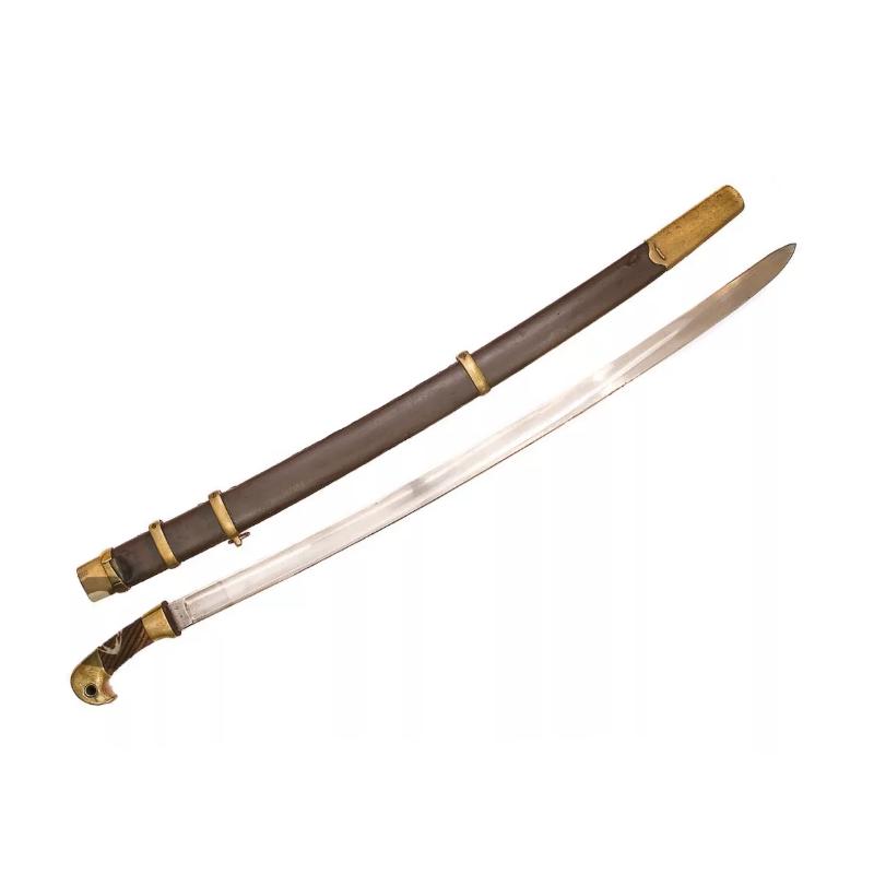 Пневматическая винтовка Crosman 2100 B накачка кал.4,5 мм