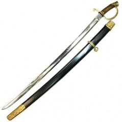 Пневматическая винтовка Crosman 2100 B накачка кал.4,5 мм купить в Москве