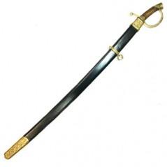 Crosman 2100 B накачка+прицел 3-7x20 кал.4,5 мм