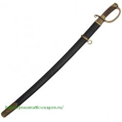Crosman 2100 B накачка+прицел 3-7x28 кал.4,5 мм купить в Москве