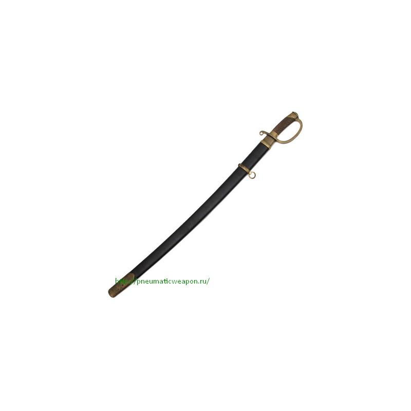 Crosman 2100 B накачка+прицел 3-7x28 кал.4,5 мм
