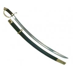 Пневматическая винтовка Crosman 1077 купить в Москве