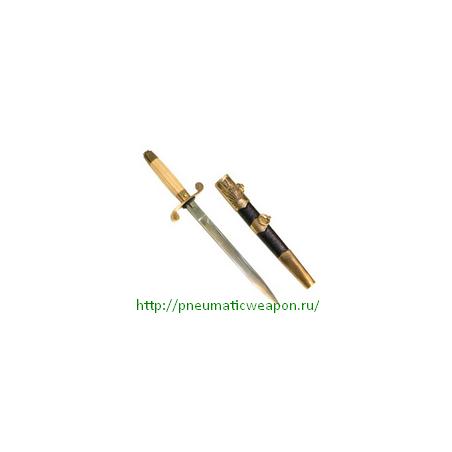 Пневматическая винтовка Crosman 525 Х Recurit прицел 4x15