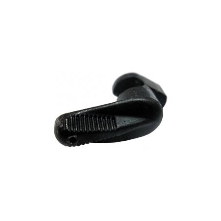 ВПО-924 АВТ-40 охолощенный