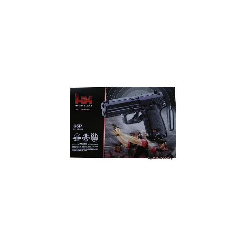 Автомат Калашникова АКСУ 74 У СХП укороченный кал.5,45х39