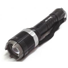 Тактическая сумка Counselor, 20л, цвет Олива (Olive)