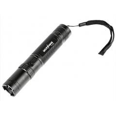 Тактическая сумка GONGTEX Multi-Sling Bag, цвет Мультикам (Multicam)