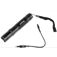 Тактическая сумка GONGTEX Multi-Sling Bag, цвет Олива (Olive) купить в Москве