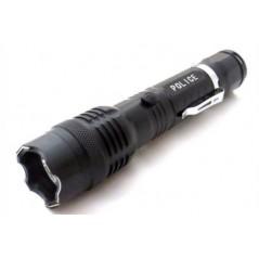Тактическая сумка GONGTEX Multi-Sling Bag, цвет Черный (Black) купить в Москве