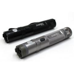 Тактическая сумка через плечо GONGTEX Sidekick SLING Bag, цвет Черный (Black) купить в Москве