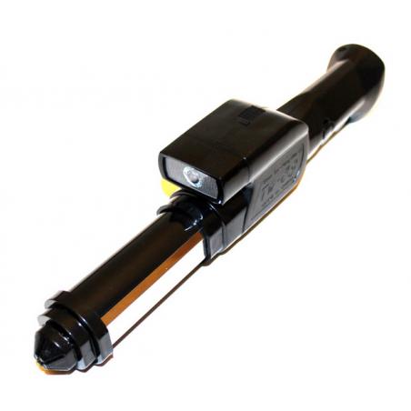 Пневматическая винтовка Crosman MK-177 кал.4,5мм