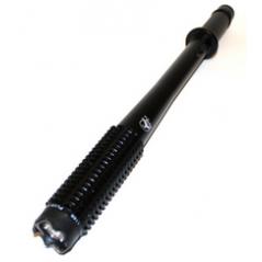 Пневматическая винтовка Crosman Comrade AK кал.4,5 мм купить в Москве