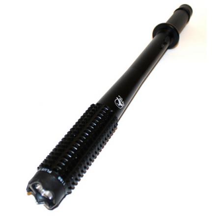 Пневматическая винтовка Crosman Comrade AK кал.4,5 мм